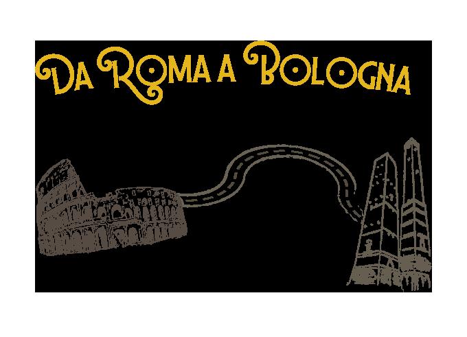 Pistamentuccia Ristorante Cucina Romana A Bologna