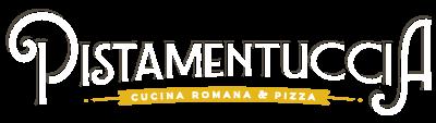 Ristorante Pistamentuccia Bologna